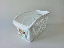 Кошик для миючих засобів  AYD03  9718 (70шт)
