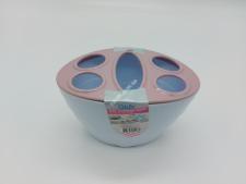 Батискаф  для зубних щіток  L-426  (30шт)
