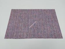 Серветка під тарілки ST0001JHF-12A  30*45см VT6-20229(300шт)