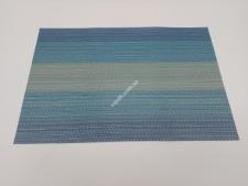 Серветка під тарілки ST000193-5  30*45см VT6-20231(300шт)