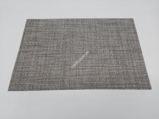 Серветка під тарілки ST000221-1   30*45 см VT6-20232(300шт)