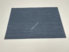 Серветка під тарілки ST0409TH   30*45см VT6-20234(300шт)