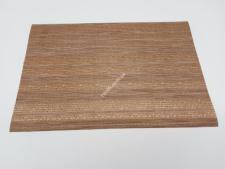 Серветка під тарілки ST0568TH  30*45см VT6-20236(300шт)