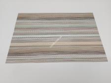 Серветка під тарілки ST010107-1   30*45см VT6-20239(300шт)