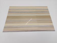 Серветка під тарілки ST010112-1  30*45см VT6-20240(300шт)