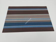 Серветка під тарілки ST210656  30 45см VT6-20243(300шт)