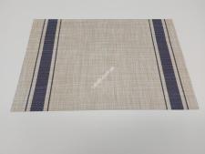 Серветка під тарілки ST210706-1  30*45см   VT6-20245(300шт)