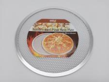 Сітка нерж для піци 30 см  VT6-20275(144шт)